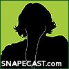 snapecast.com