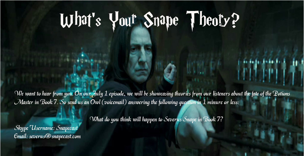 snape-theory-copy.jpg